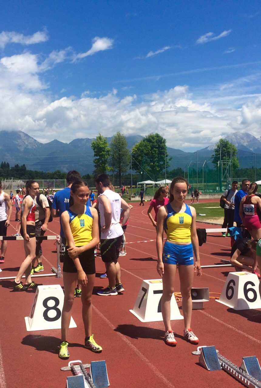 revija-mladih-atletov-in-atletinj-v-kranju